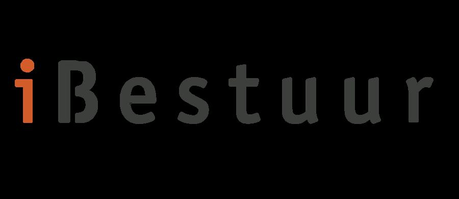 iBestuur